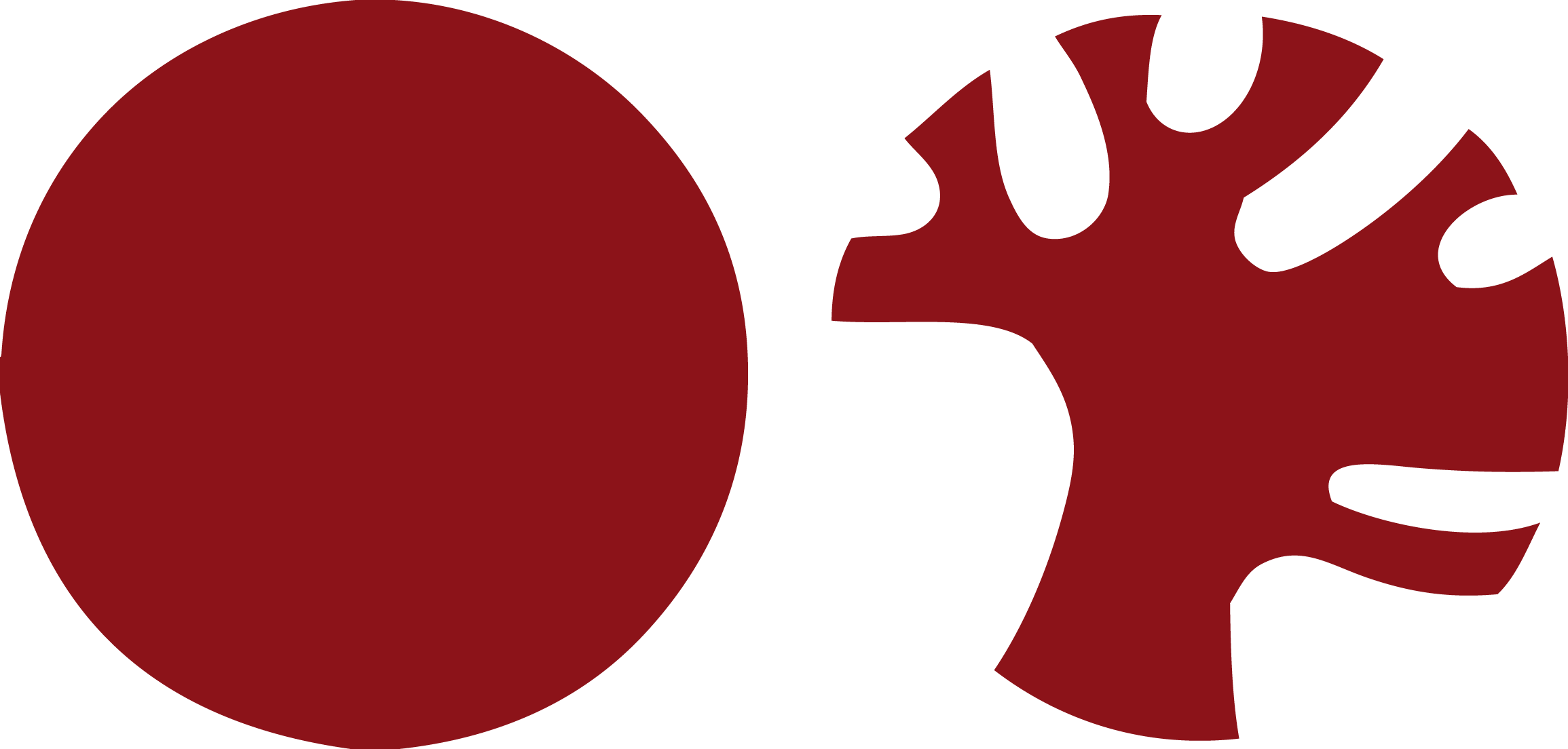 Logo Circolo OK.png