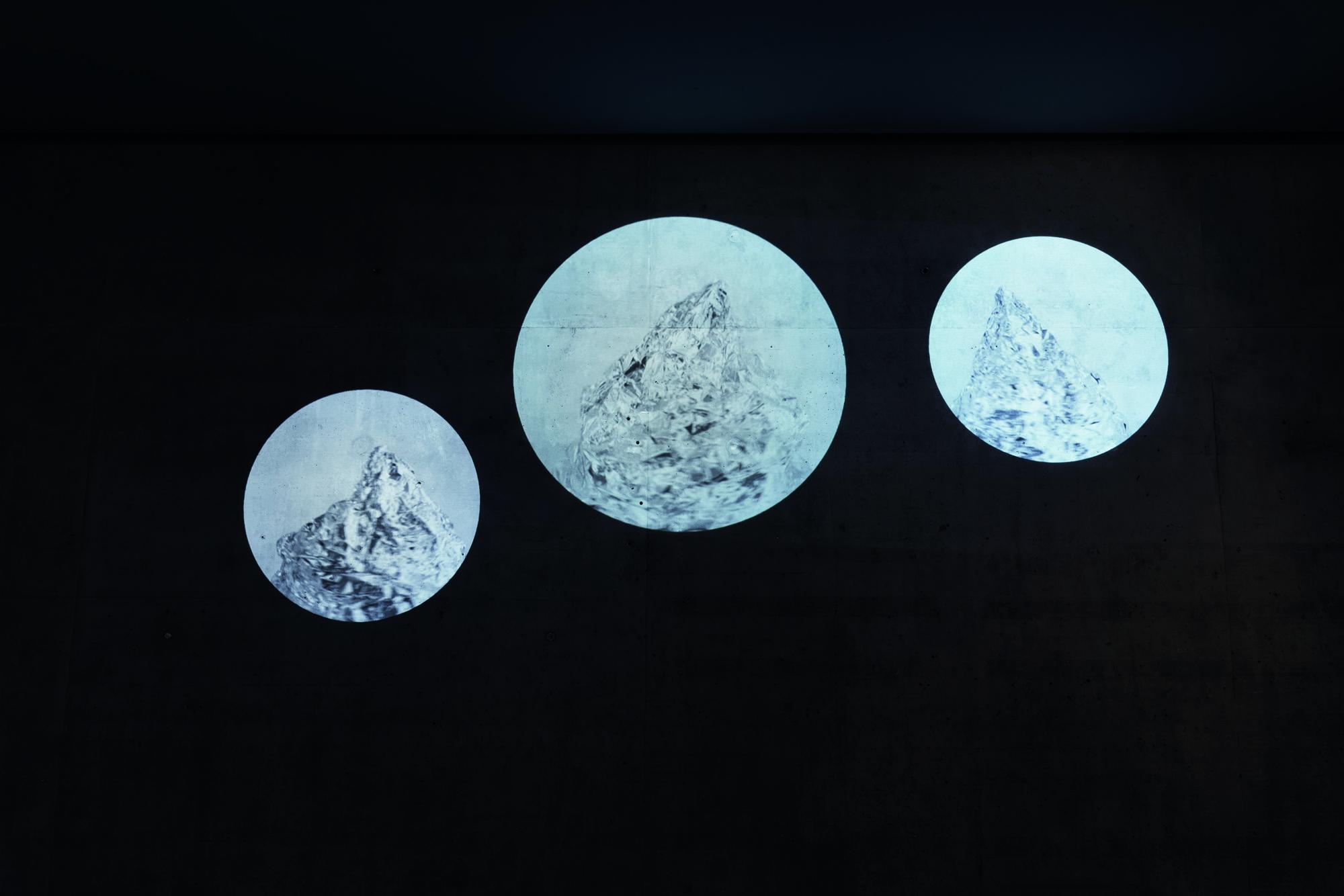 Circolo Biennale Gherdeina VI-4080.jpg