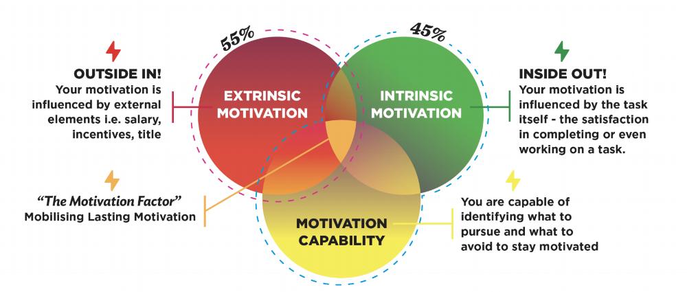 Extrinsic v Intrinsic Motivation.png