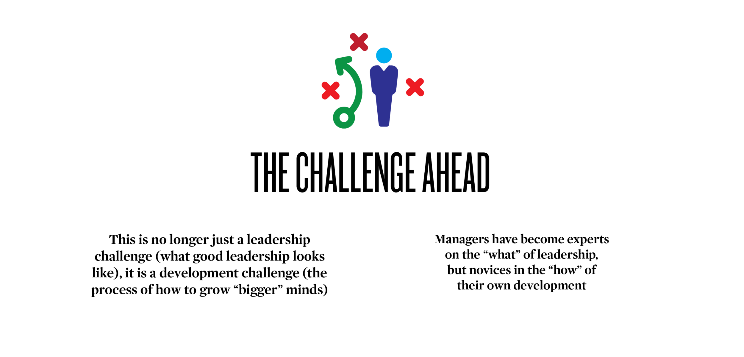 GGdiagram copy 2.png