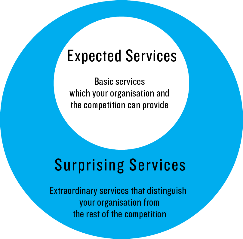 Surprising Services.png