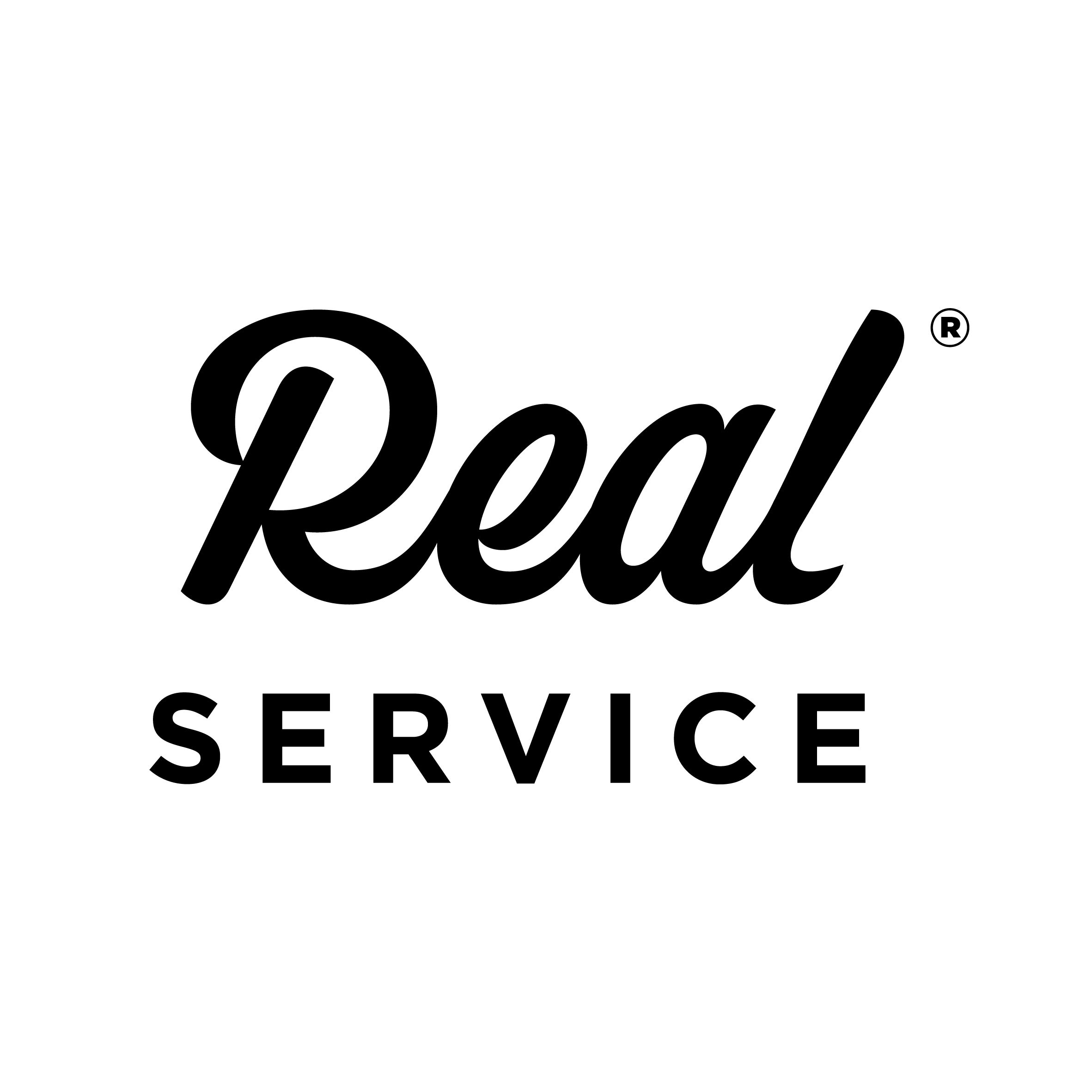 Real Service - a service excellence solutions developed by PACE OD Consulting targeted at developing customer centric staff.  Organizational Consulting, Service Excellence, employee development, customer service, consulting services, service consultant, customer experience, customer satisfaction, customer service strategy, customer service strategies, customer service skills, customer relationship management, how to keep your customers happy, exceeding customer service, exceeding customer service expectations,