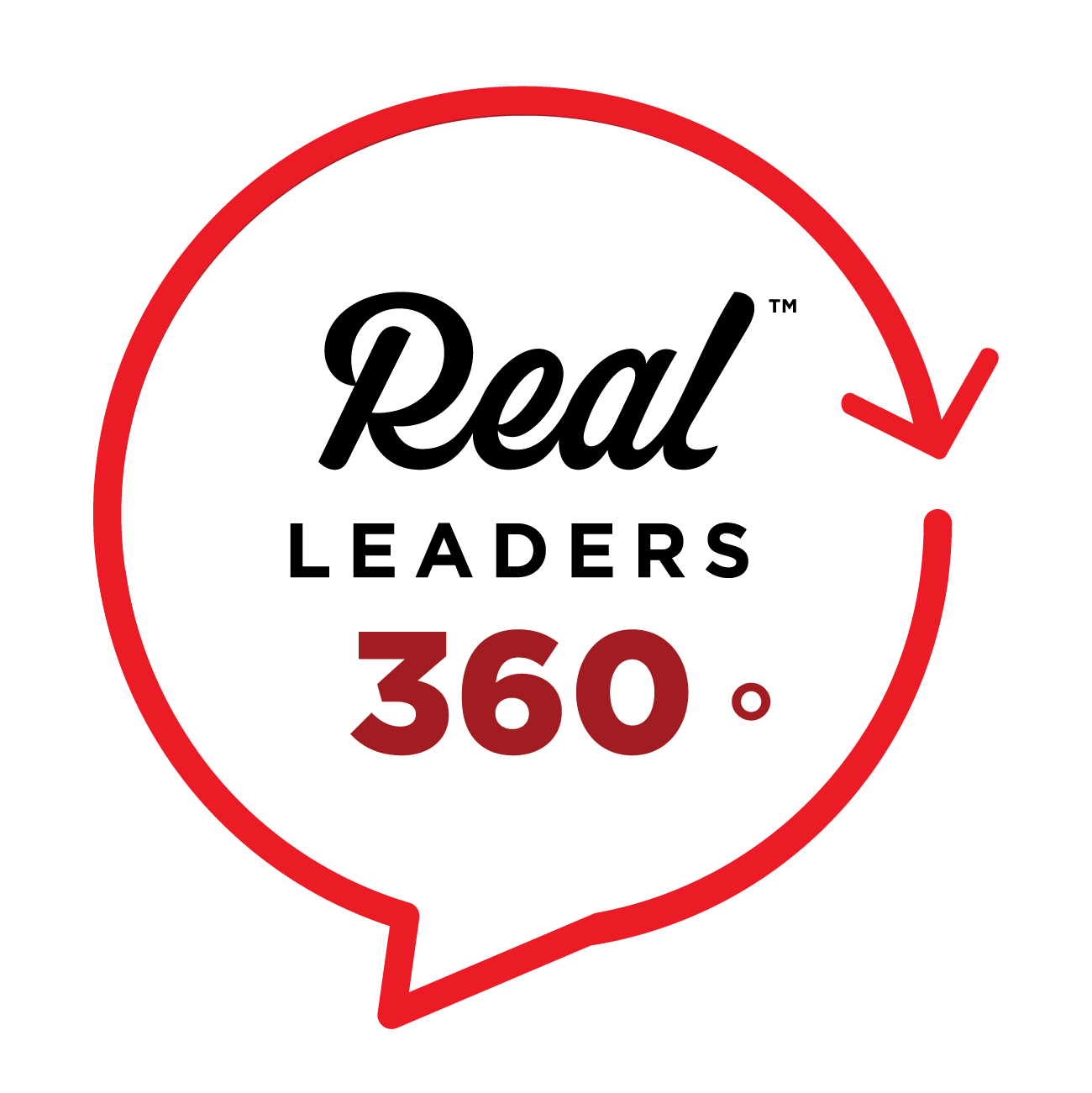 360icon-web-06.png