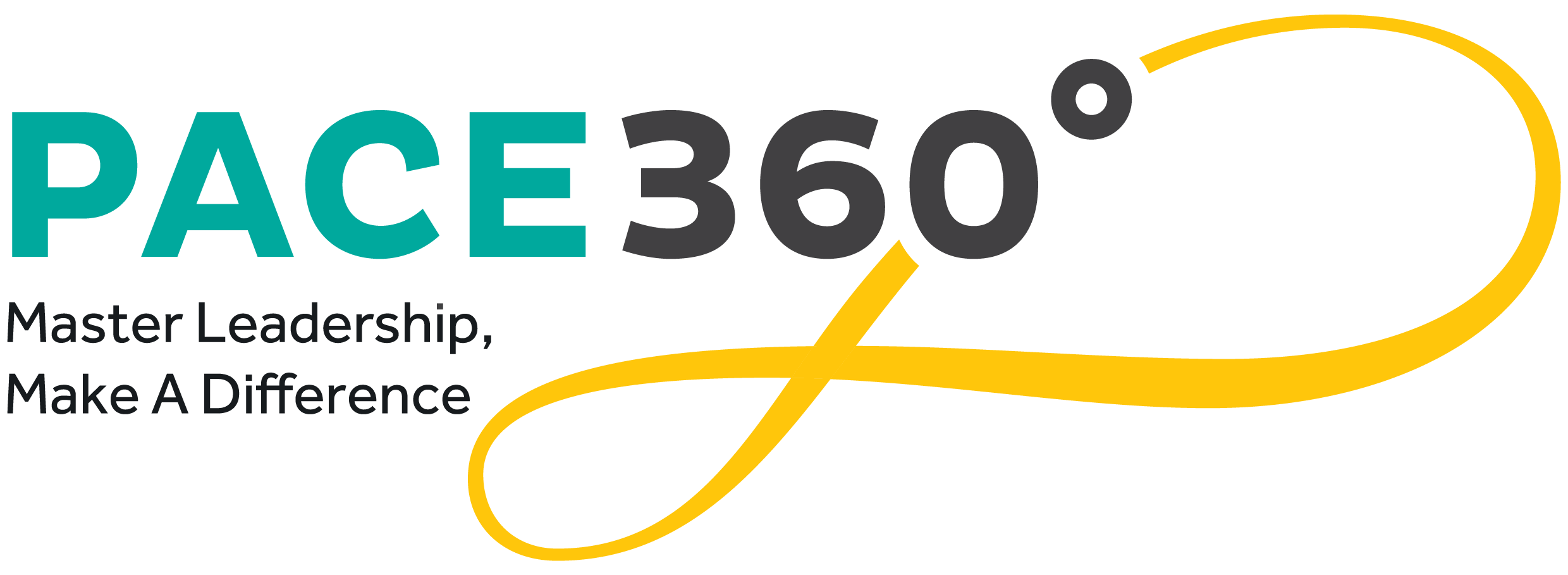 PACE360Logo3.png