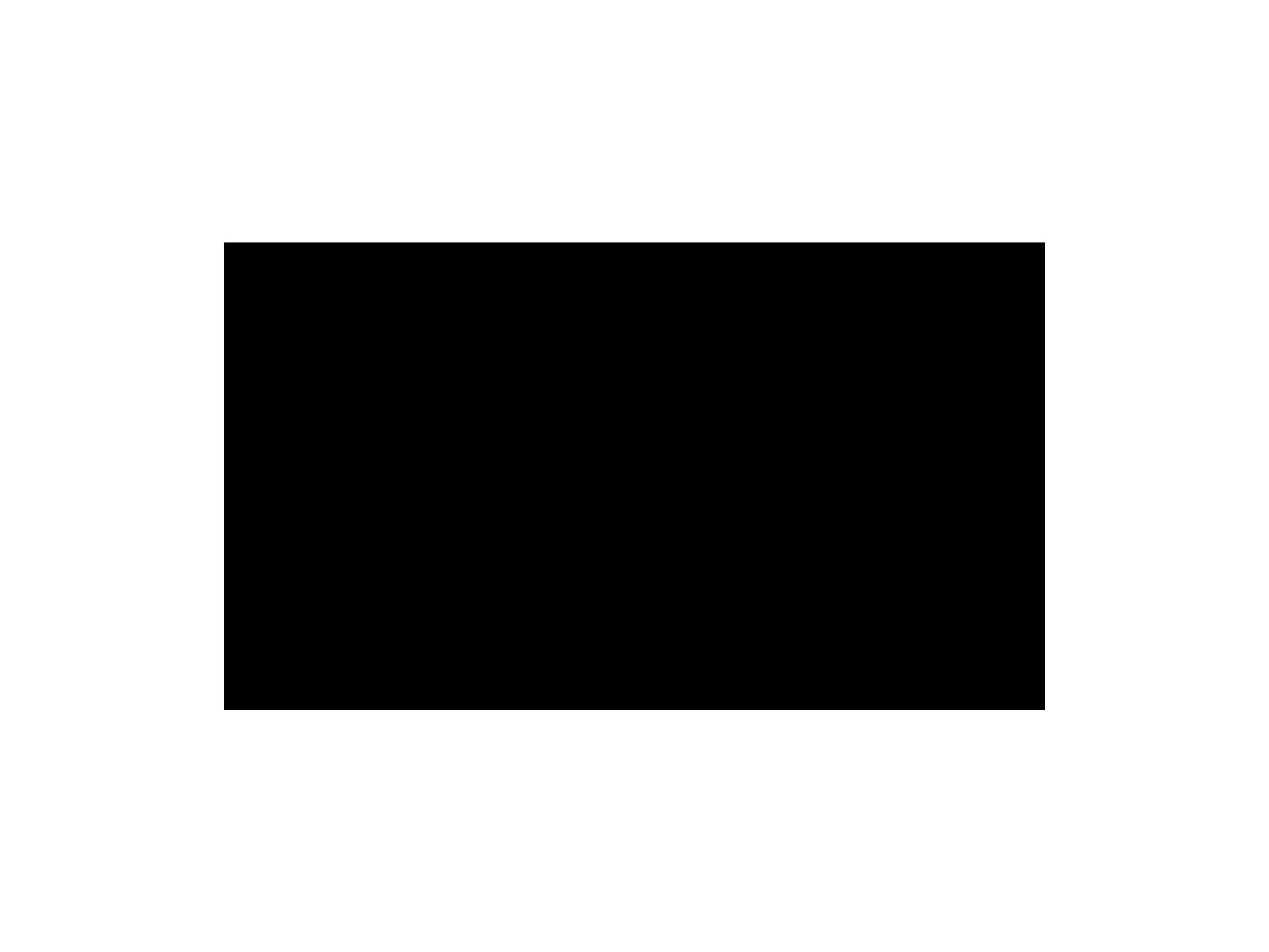 Real Culture Logo