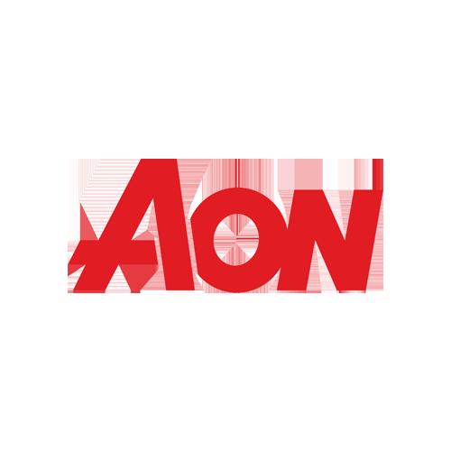 AON.png