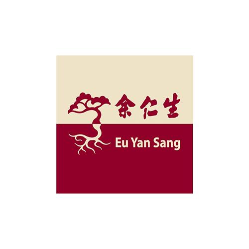 Eu Yan Sang.png