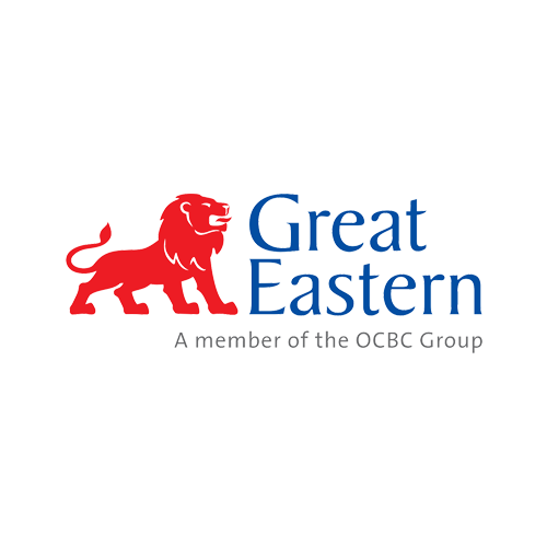 Great Eastern.png