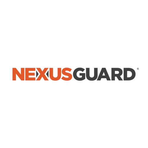 NexusGuard.png