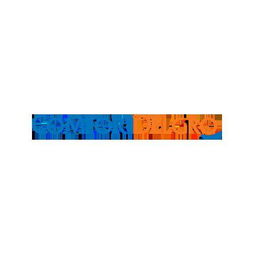 ComfortDelGro.png