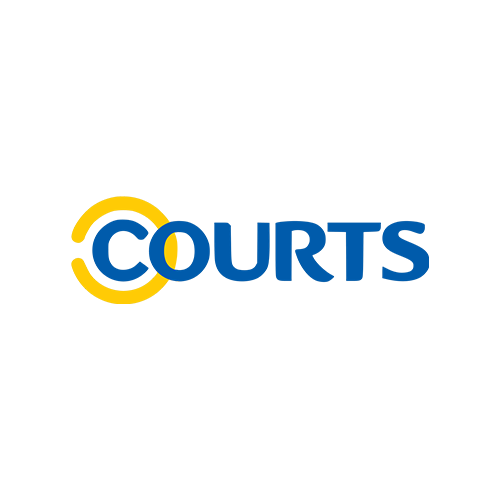 Courts.png