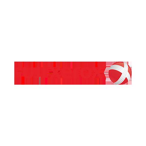 Fuji Xerox.png