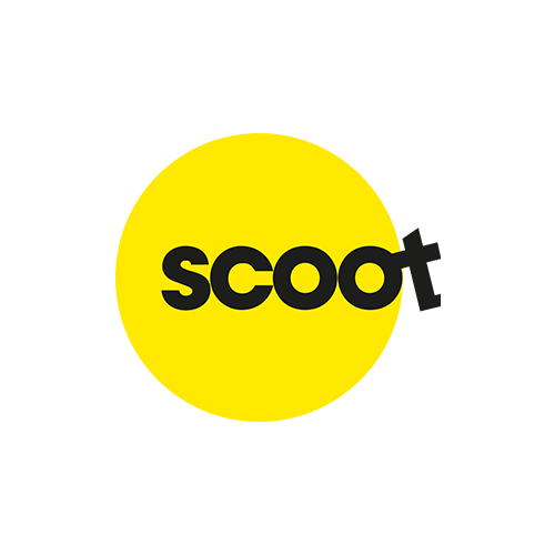 Scoot.png