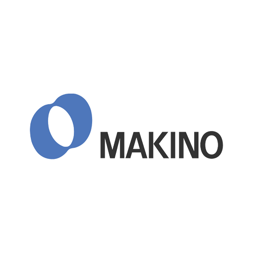 Makino.png