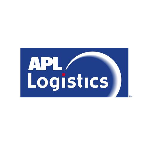 APL Logistics.png