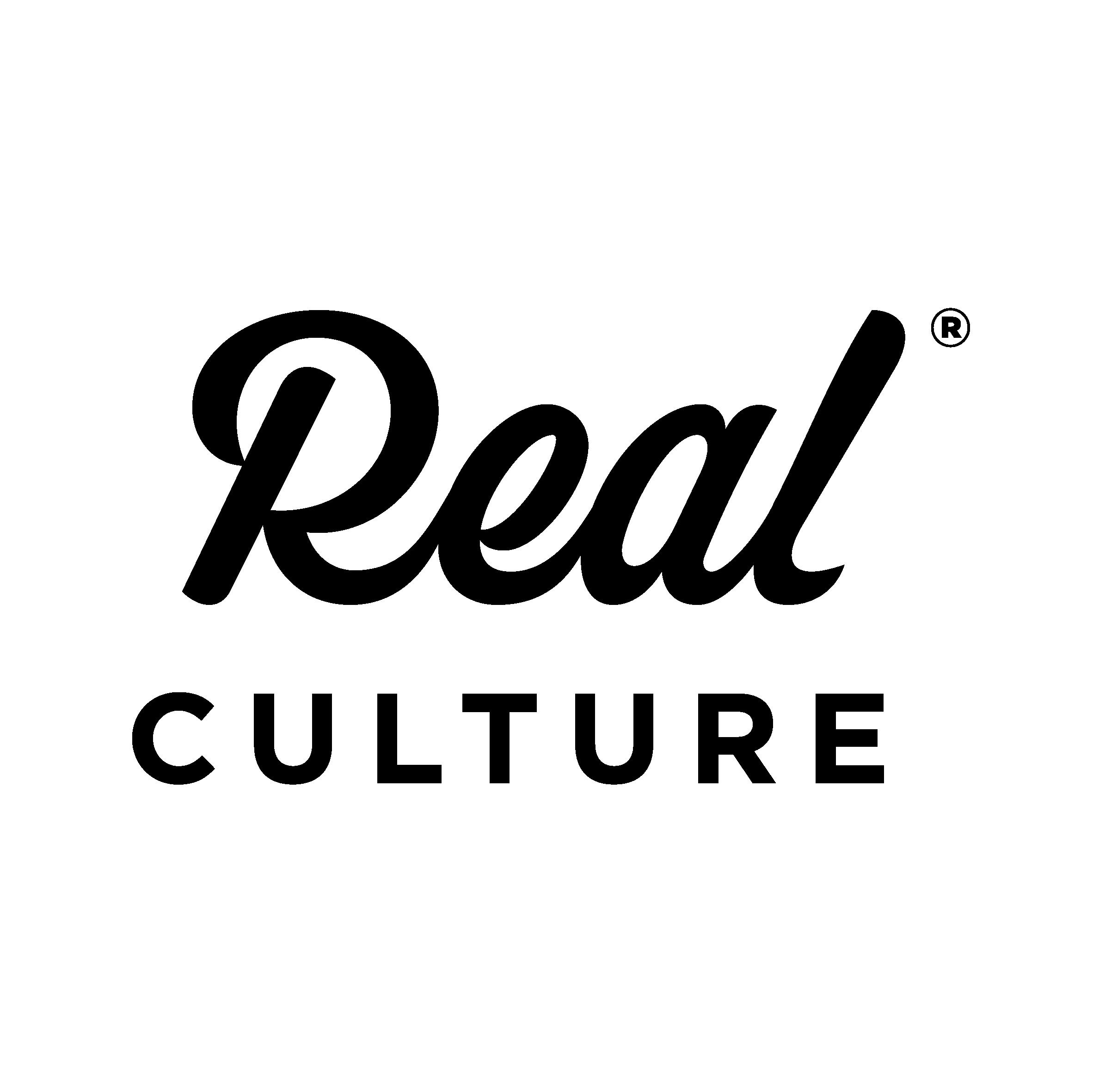 realLogos2017-RC.png