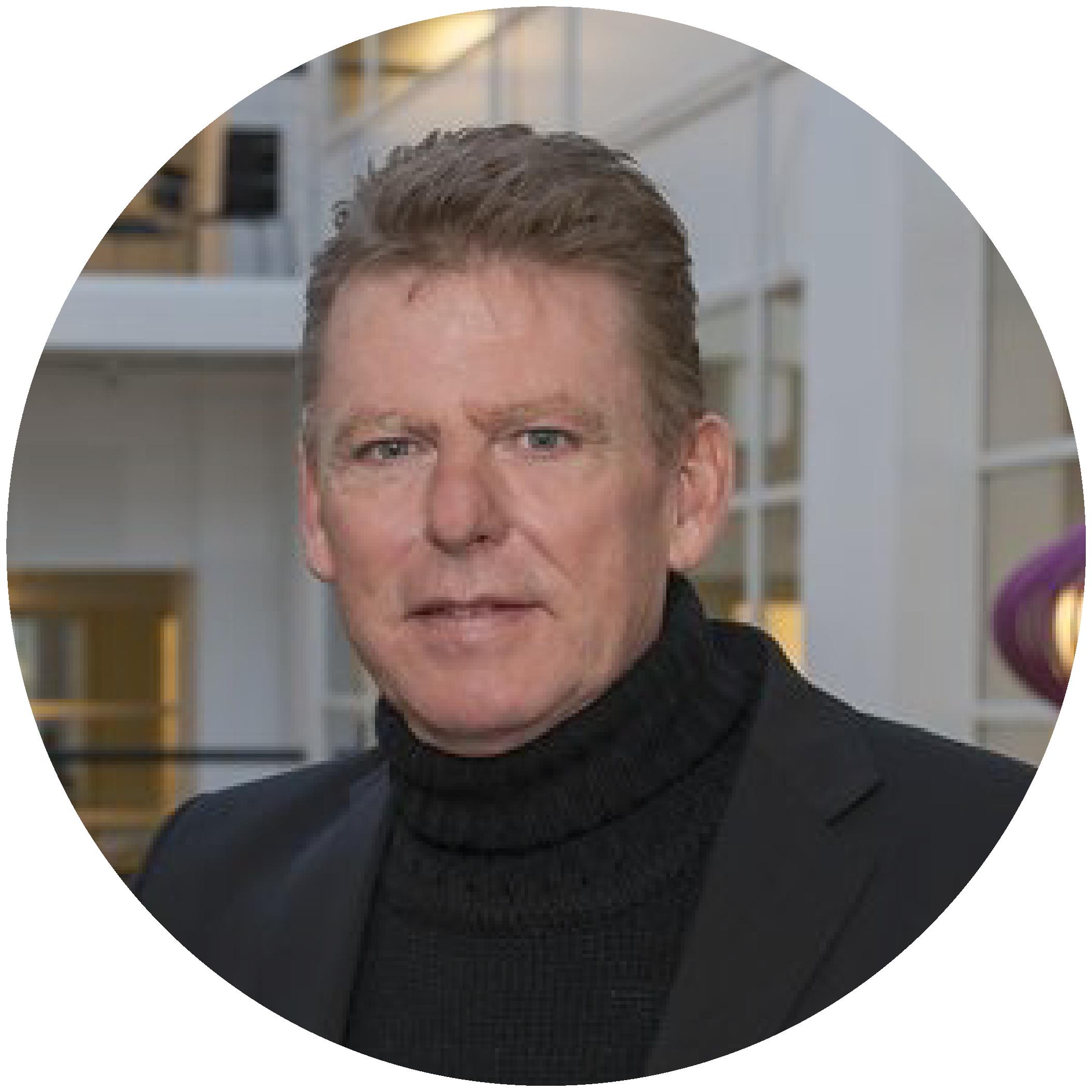 Karsten Bundgaard