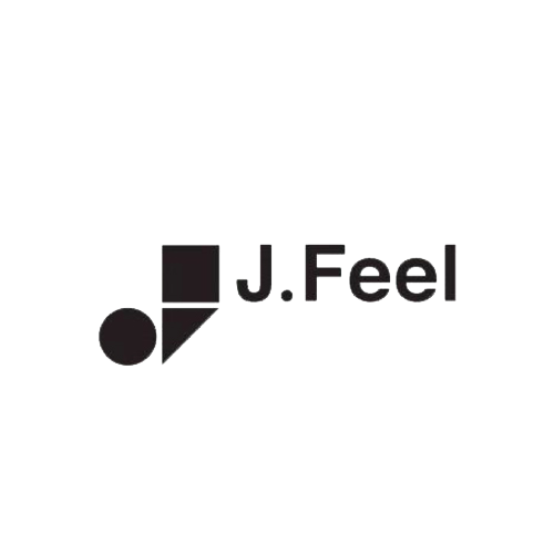 JFeel.png