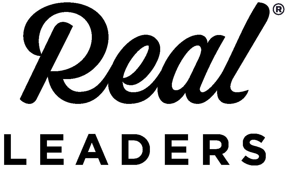Real_Logo-07.png