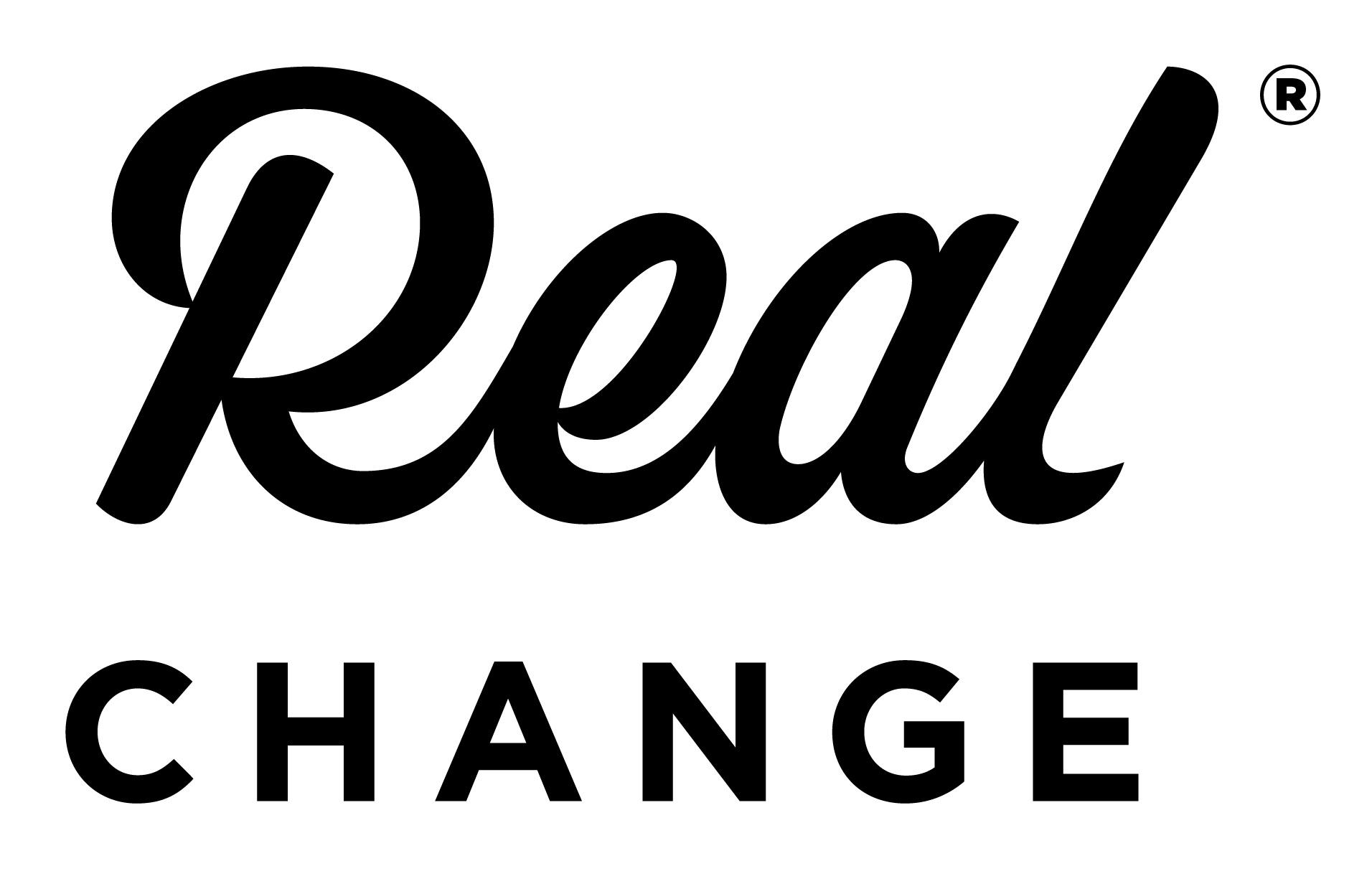 realLogos2017-RChg.jpg