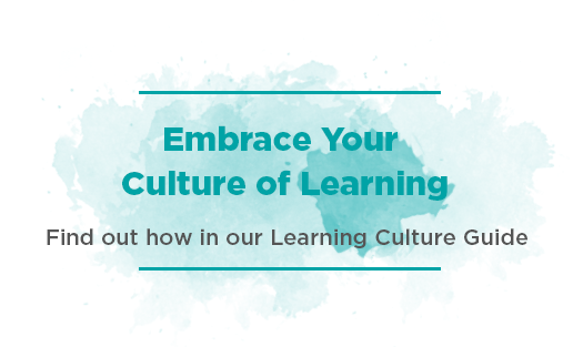 Learning Culture Guide