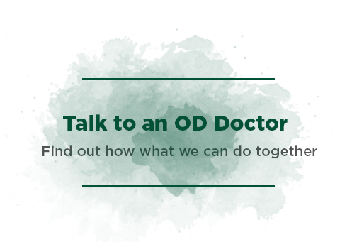 Talk to OD Doctor