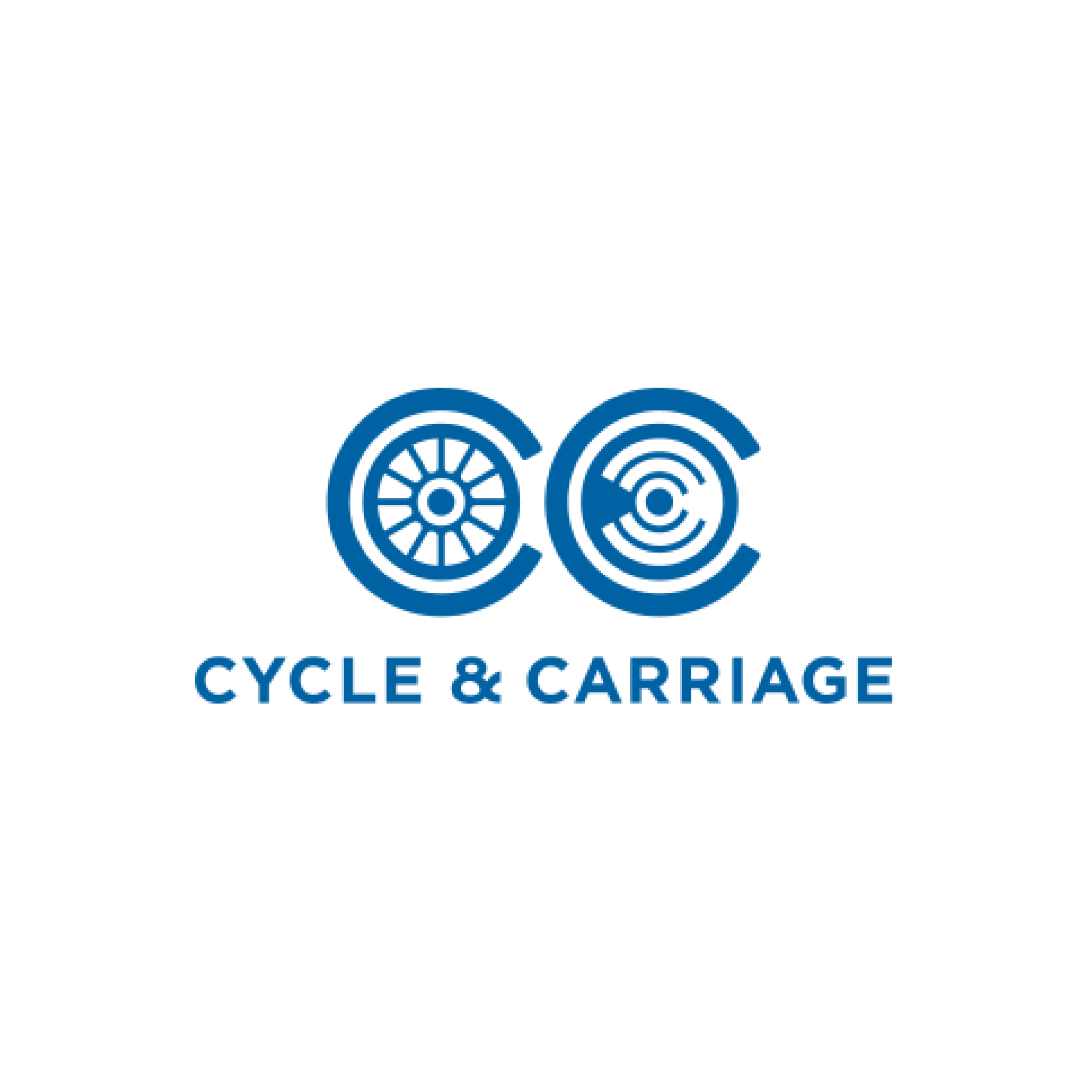 Cycle & Carriage.png