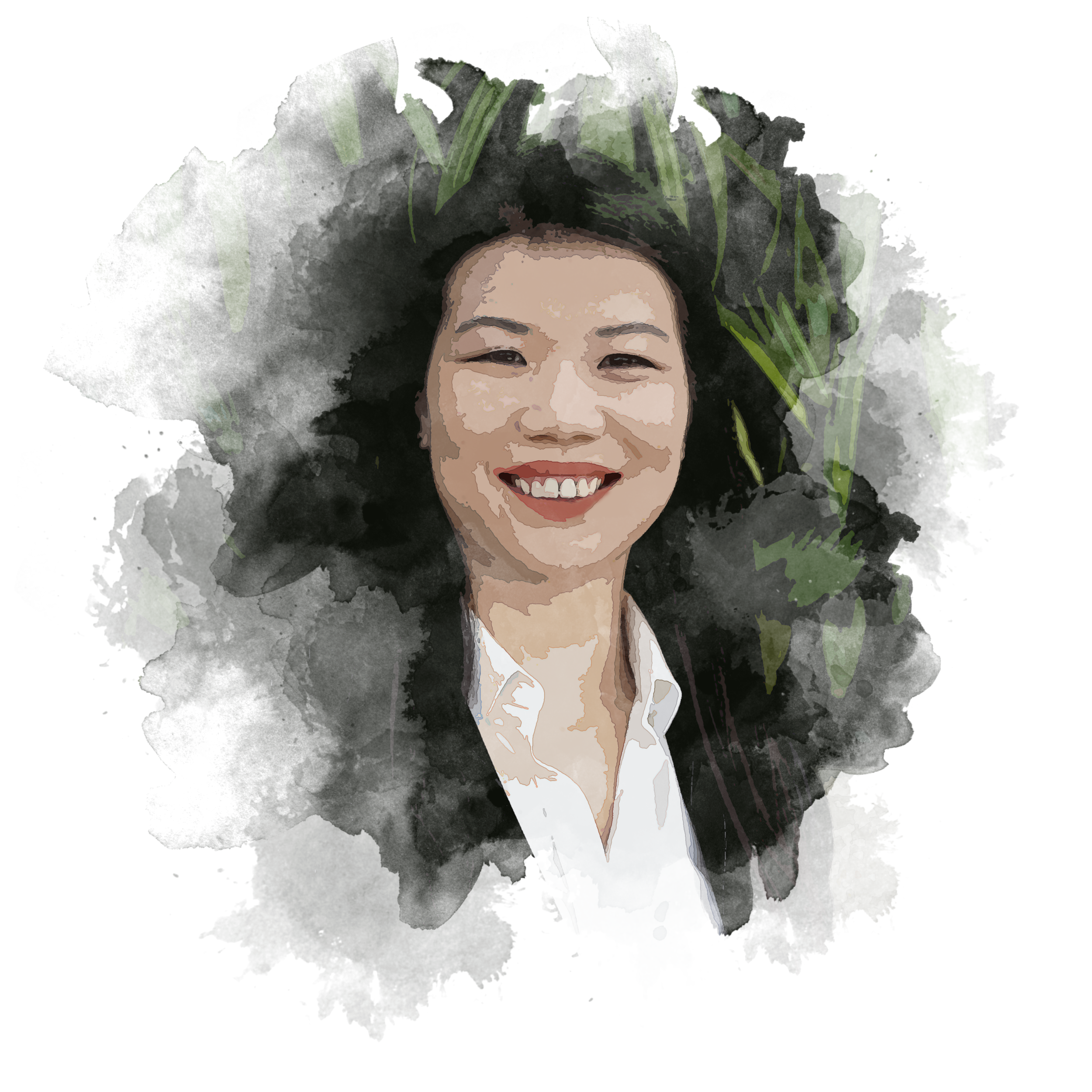 Jean Lee, Executive Coach