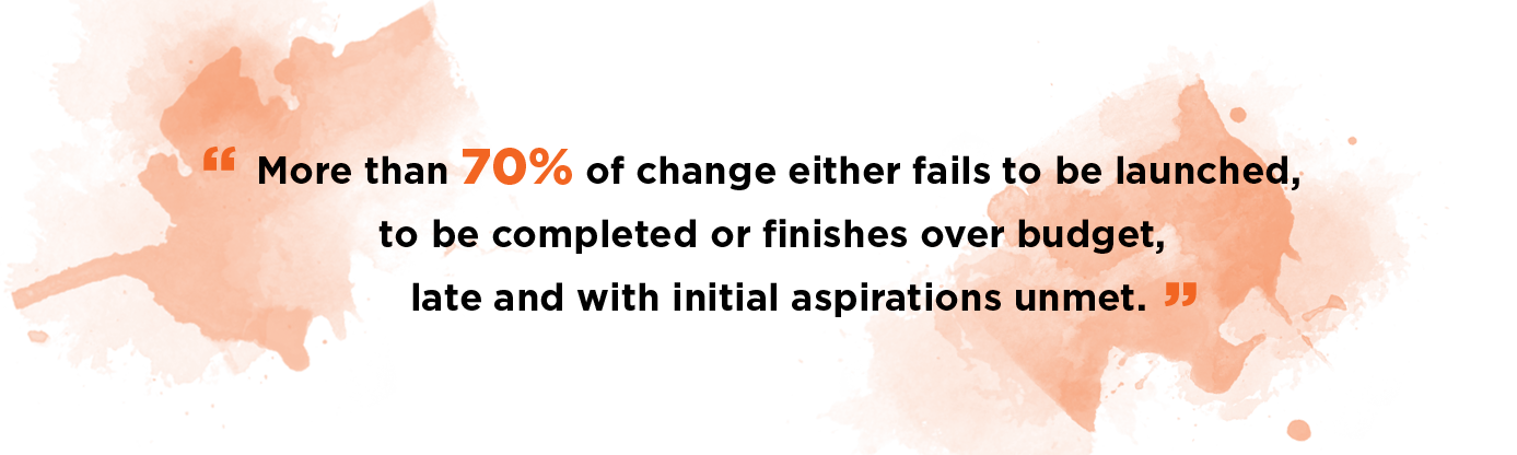 textReal-Change.png