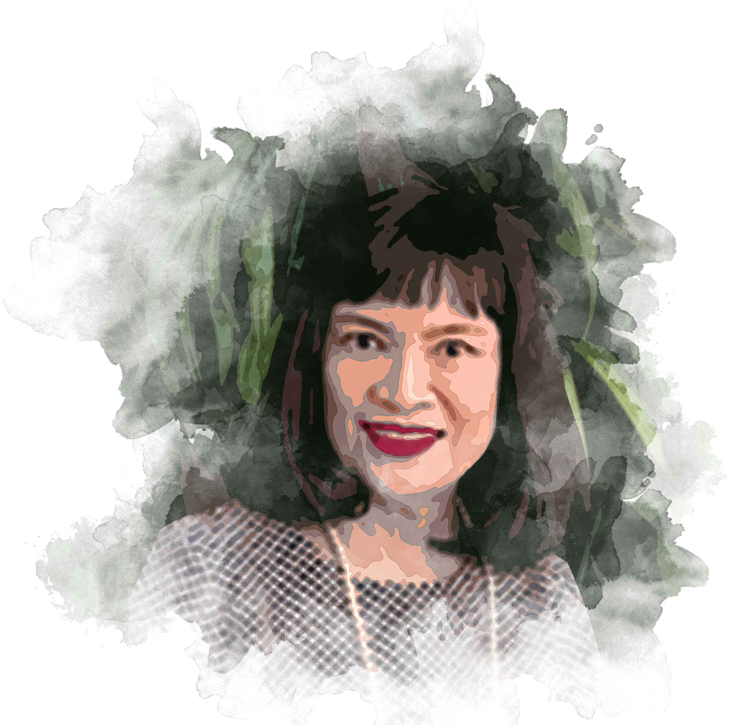 Emily Chong - PACE Facilitation Faculty