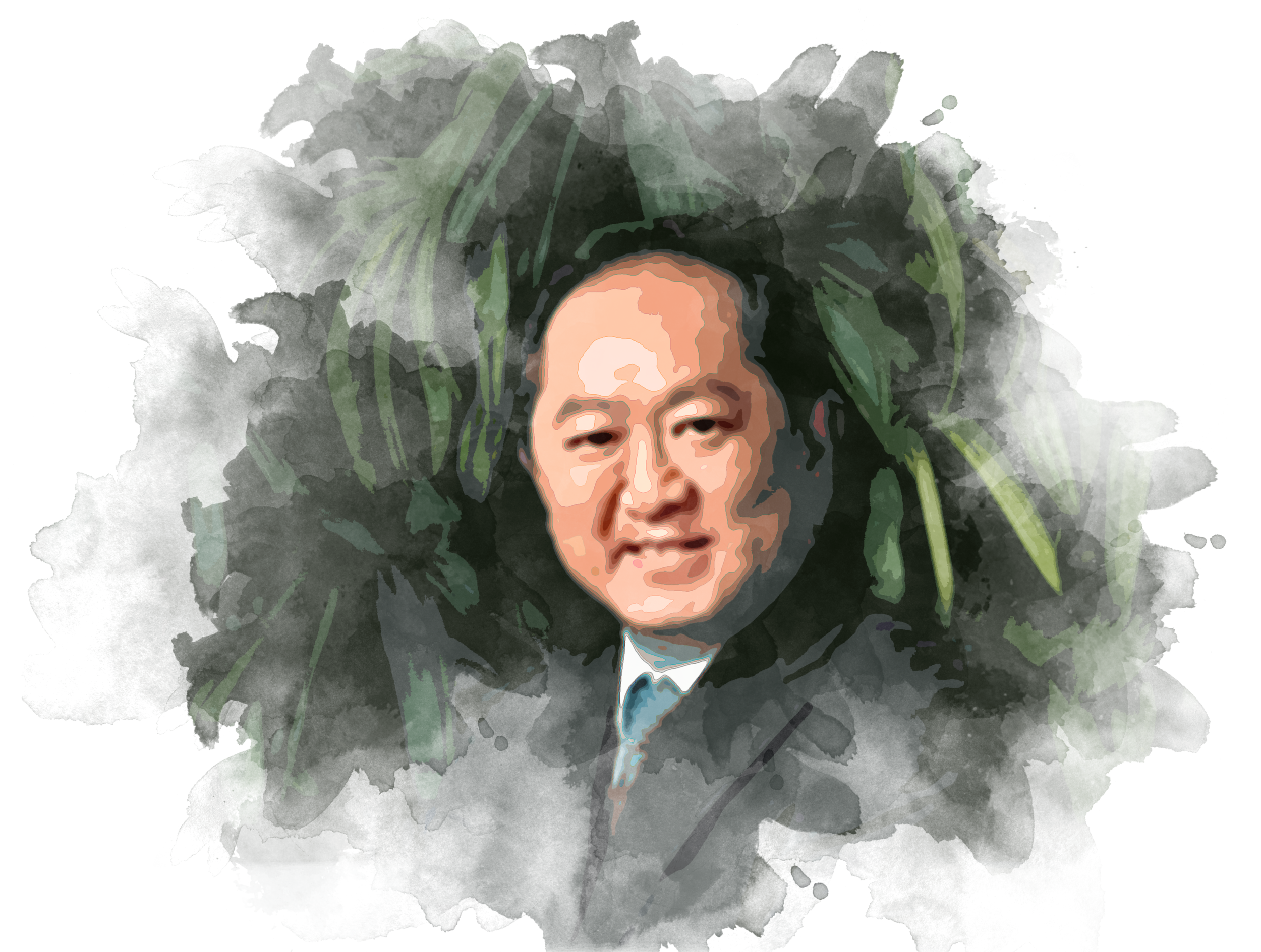 Freddie Chow - PACE Facilitation Faculty