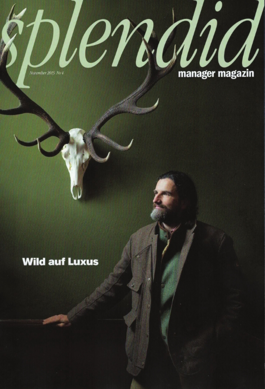 11_2015_Manager Magazin Splendid_P1_001.jpg