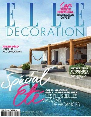 MC_Elle+Décoration+France_JUL-AUG16_001.jpg