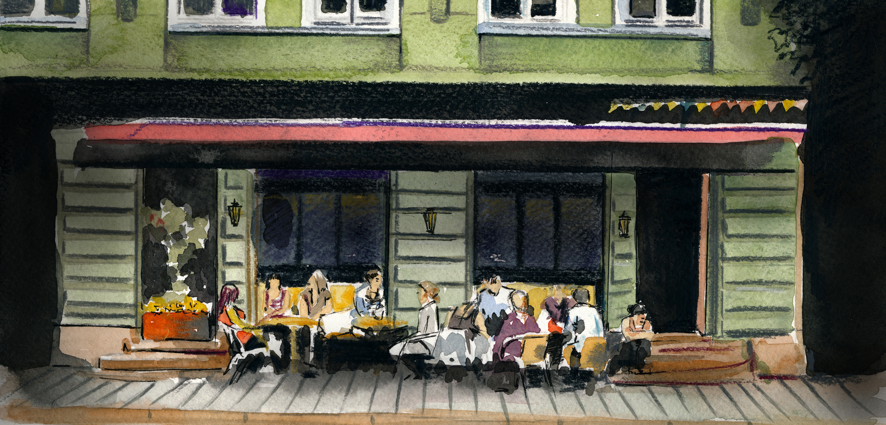 Kafe_s.jpg