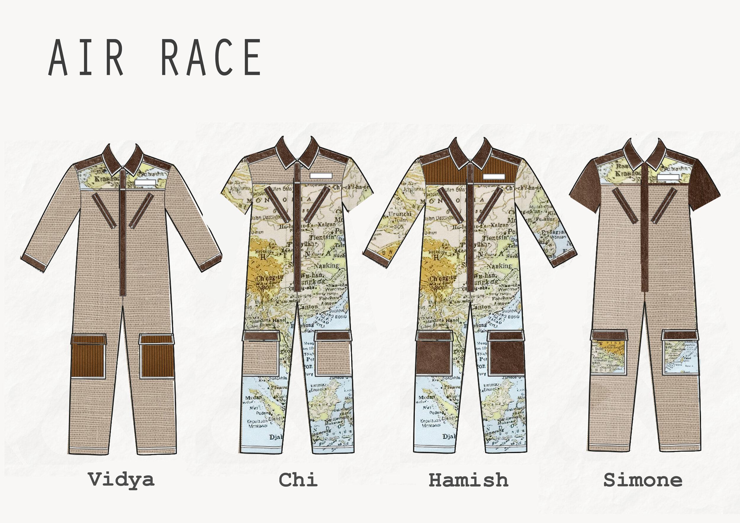 Air Race All Suits_edited-1.jpg