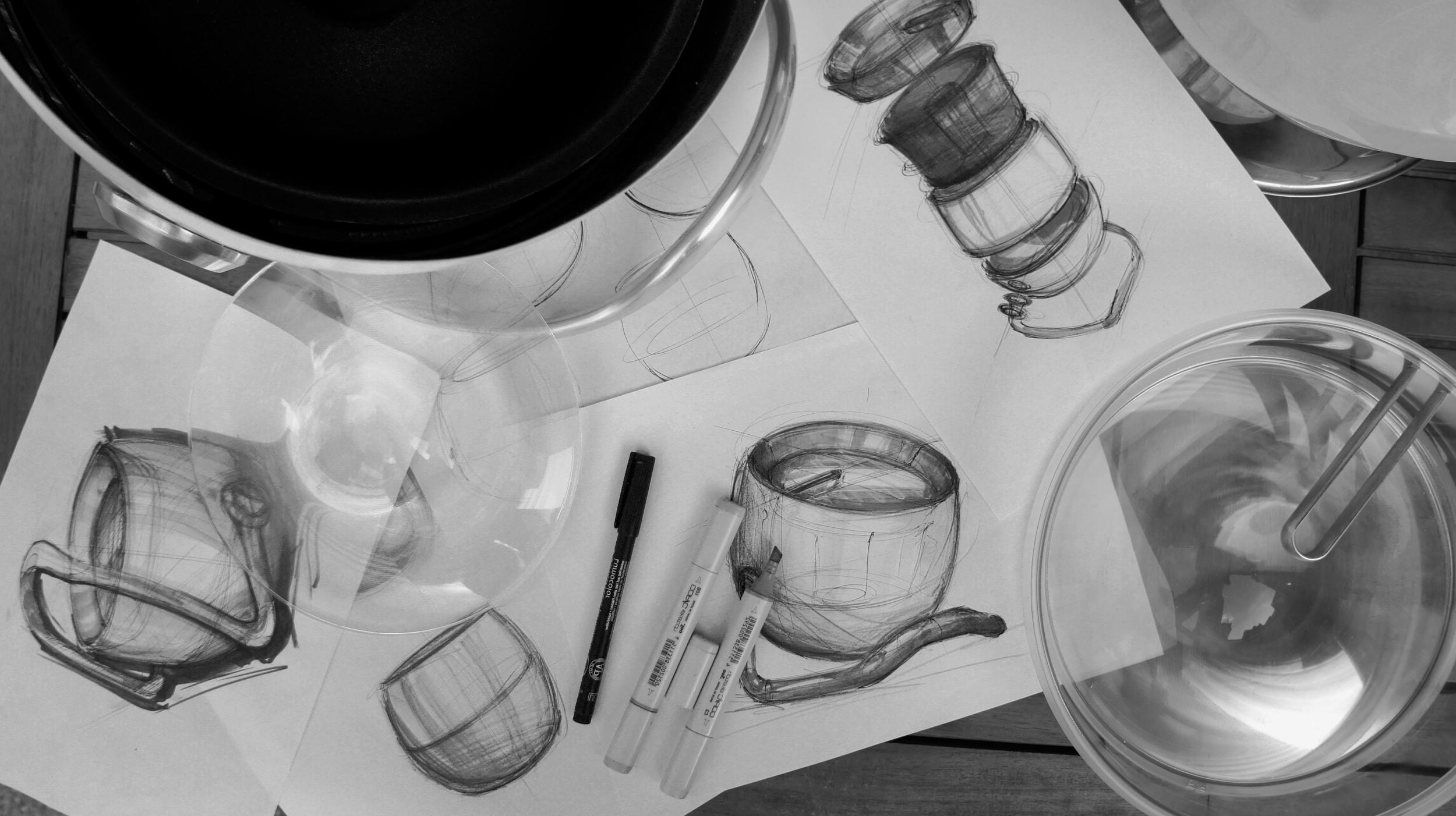 Solari - Press - The Designers Dilemma