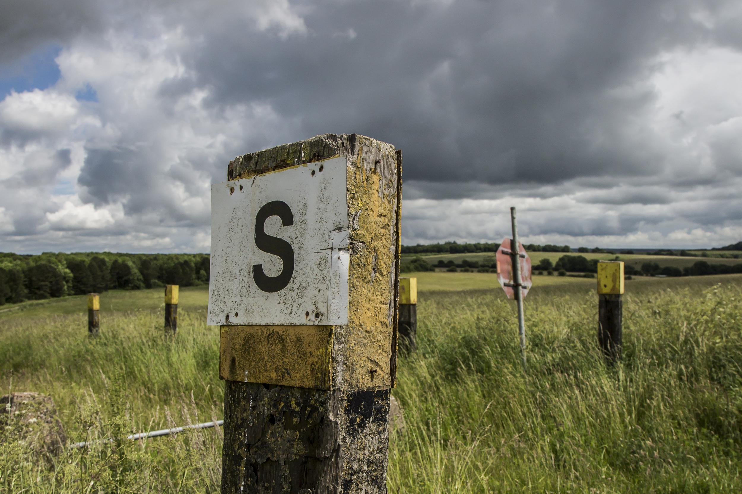 SalisburyPlain_RG002.jpg
