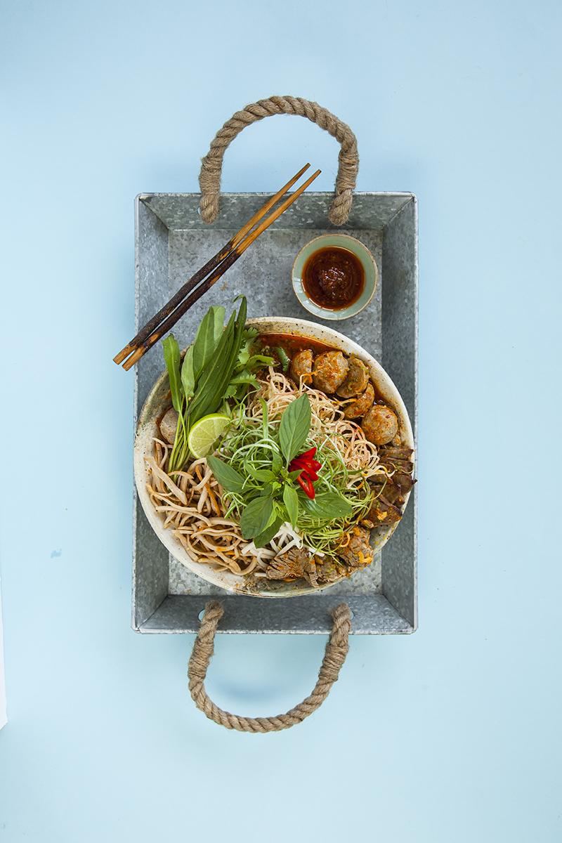 Little Viet Kitchen