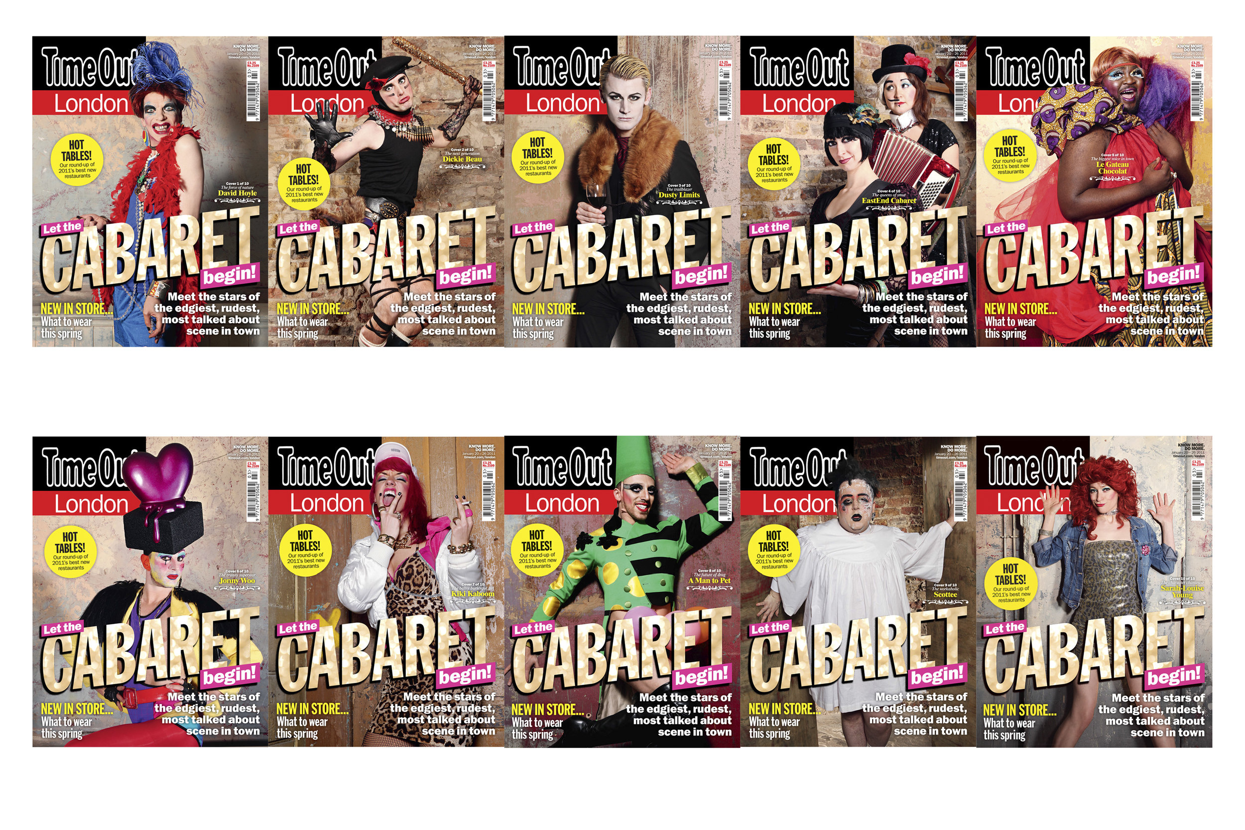 CabaretCovers.jpg