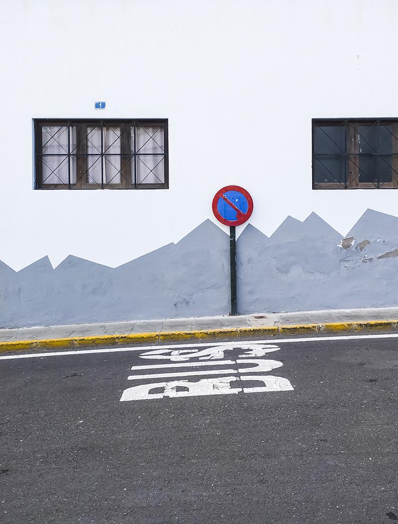 Lanzarote_RG031.jpg