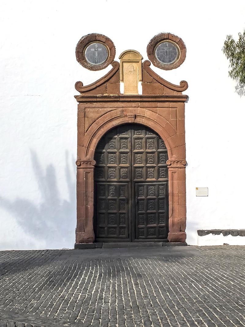 Lanzarote_RG050.jpg