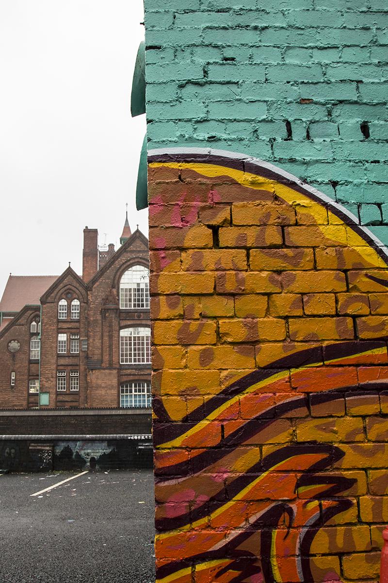 Birmingham_RG046.jpg