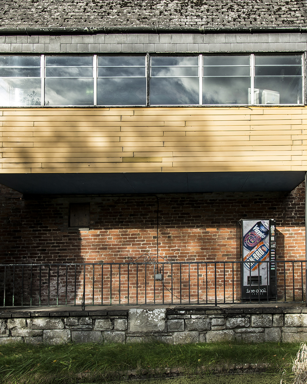 Dundee_010_RG.jpg