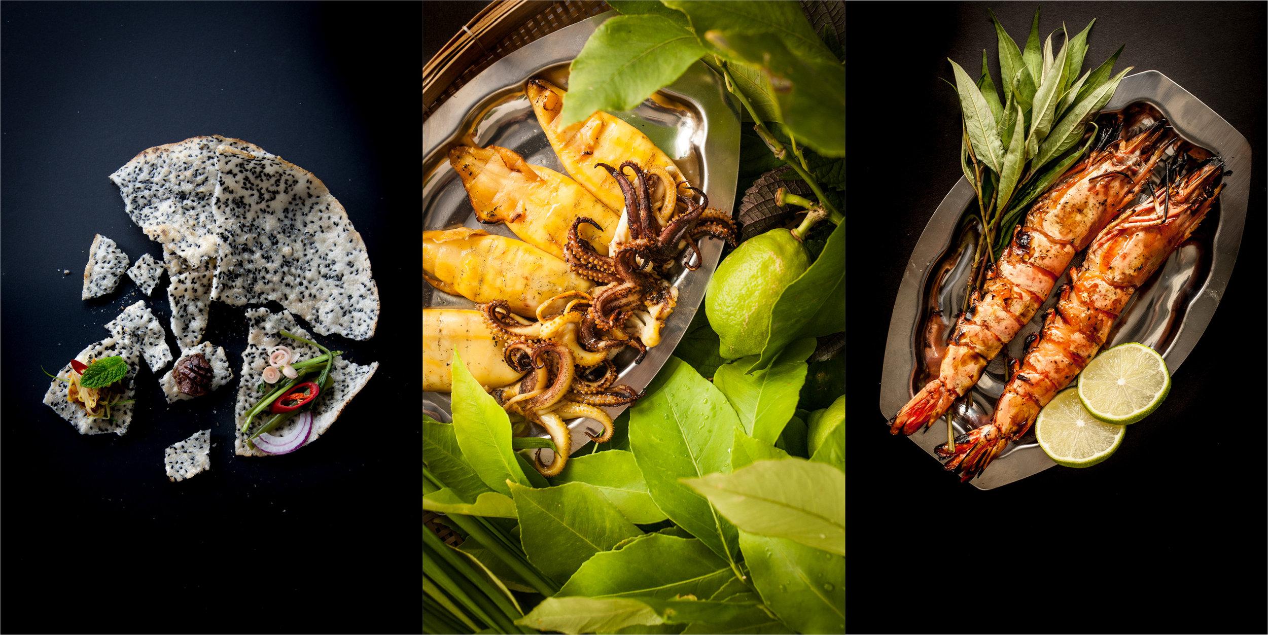 Mien Tay Restaurant