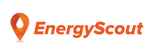 EnergyScout.png