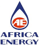 africa-energyy.png