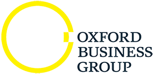 oXfordBusinessGroup.png