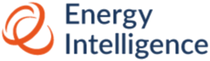 energy-inteligence (1).png