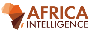 Africa-Intelligence (1).png