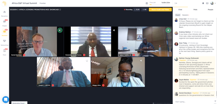 Screenshot - Africa E&P Summit Session 2.PNG